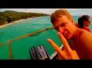 Местечко Ослоб (Филиппины), остров Себу - купание с китовыми акулами/ Oslob, Cebu, Philoppines