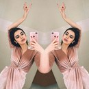 Эльмира Абдразакова фото #47