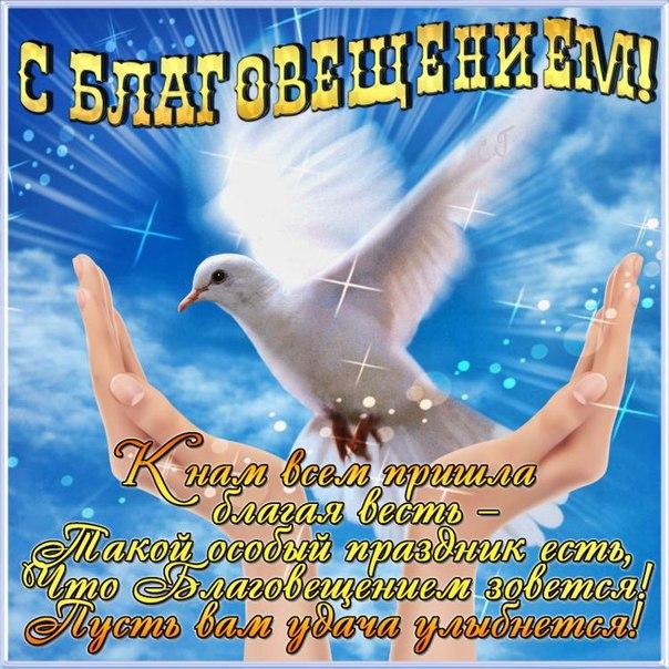 С начала года производство автотранспорта в Украине упало на 93,5% - Цензор.НЕТ 4589