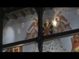 Клиросный хор ПРЕОБРАЖЕНИЕ (малый хор храма Рождества Пресвятой Богородицы г. Калининграда).