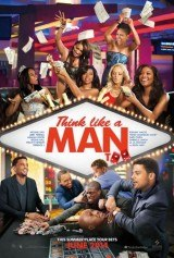 Think Like a Man Too (2014) - Subtitulada