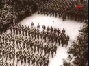 Забытая война, 9 серия, Русский корпус во Франции.