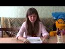 Неделя иммунизации в ЦПДОПР Единство г.П-Забайкальский