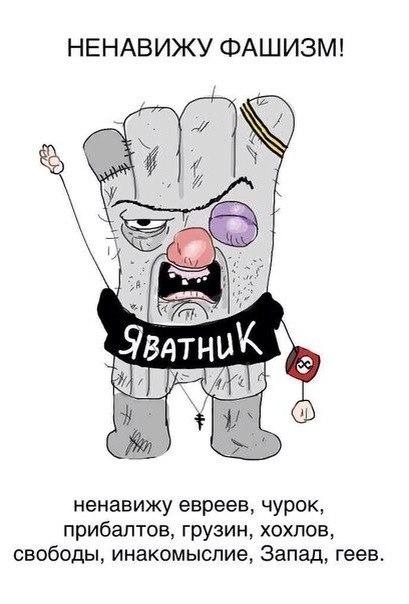 Террористы заблокировали половину окружных избиркомов в Луганской области, - ЦИК - Цензор.НЕТ 1358