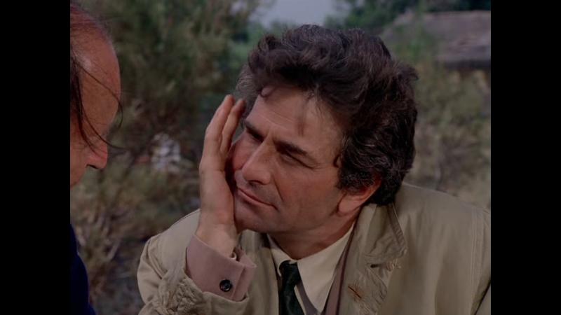 Columbo.S06E01.1976.Fade.in.to.Murder.720p.BluRay