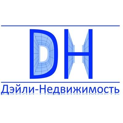 Βладимир Αрхипов