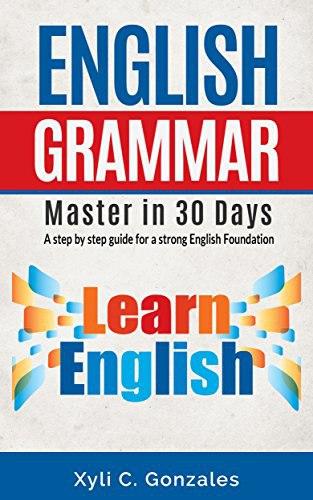قواعد اللغة الانجليزية ماستر خلال ICK3tQgAYAE.jpg
