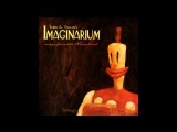 Terry S. Taylor - Imaginarium - The Neverhood - 08 - Klaymen's Theme
