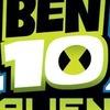 бен10