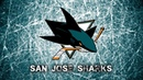 San Jose Sharks 2018 Stanley Cup Playoffs Opening Show