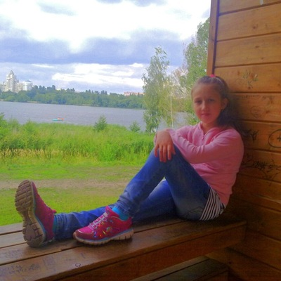 Катерина Гаврилова, 29 февраля , Химки, id165649414