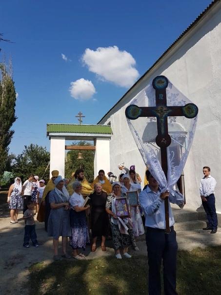 Уваровка (Крым)
