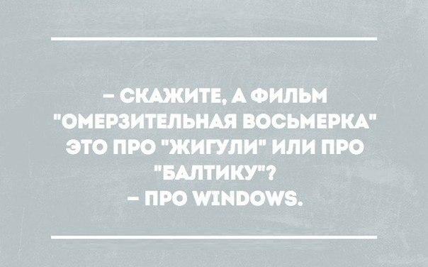 https://pp.vk.me/c7001/v7001521/19075/piKEaf38Vwk.jpg