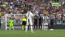 Cristiano Ronaldo Vs Lazio HD 1080i 25/08/2018