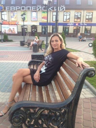 Лилия Шумейко, 19 апреля , Клинцы, id158531780