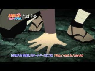 Наруто 2 сезон 366 серия трейлер Naruto Shippuuden 366 series trailer