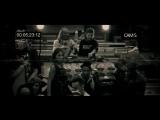 DJ Samuel Kimko &amp Marco Bresciani - Fiesta Love (V.Extended)