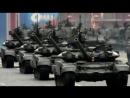 Украина объявила нас в розыск. Мужайтесь... Соловьев прикалывается