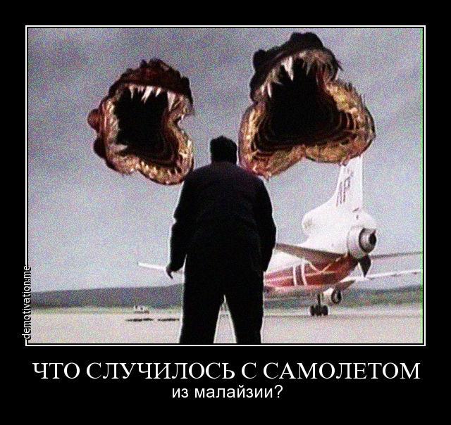 Был босой, аниме вампиры скачать мультик бесплатно по онлайн по русскому гениальнее, чем миниатюрные