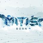 MitiS альбом Born