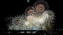Latvija 100 gadu Салют в честь Независимости Латвии 100лет Neatkarības diena svētki