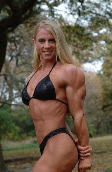спортивное питание для жиросжигания для мужчин