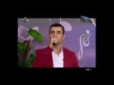 Samir Eliyev-Ay yarasiqli ceyran? канал Space