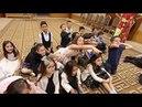 KIRMIZI TOPLARI KİM BULDU, Funny clown, Fun Kids Video