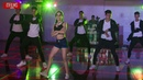 XV Baile Sorpresa - Laura Paloma