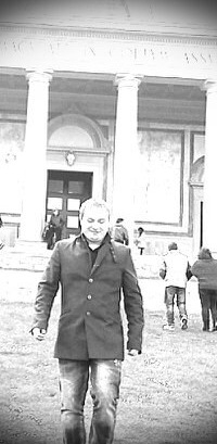 Тарас Мартинишин, 23 марта 1989, Львов, id10973697