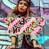 ★SWAGGAHOUSE™★ [18+] SWAG GIRLS HOUSE
