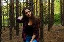 Елизавета Абукарова фото #28