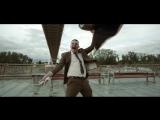 Кандидат (cover Terry - Домофон) krupa prod.Лига неудачников. Выпуск 3.