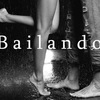 BAILANDO Dance School: salsa, kizomba, bachata