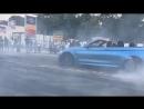 BMW M4 (F83) 💨💨💨