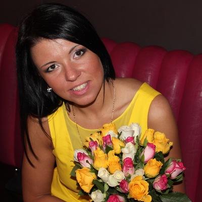 Дарья Селезнева