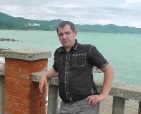 Евгений Чистяков, 29 ноября 1985, Пермь, id156650629