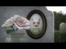 Очень грустное видео до слёз