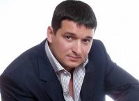 Юрий Магомаев, 20 апреля 1988, Винница, id181911151