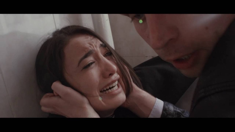 Последний звонок Last call - Короткометражный фильм (Асаад Аббуд)