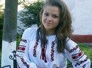 Татьяна Адонкина фото #8