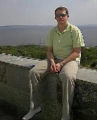 Сергей Пятаев, 22 октября 1998, Оренбург, id222323402