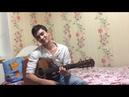 Улица Сталеваров - Валентин Стрыкало (Cover by Vladimir Bazhanov)