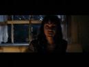Яд  Болото  Venom (2005)