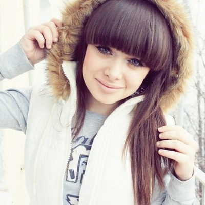 Даринка Халус, 11 января , Львов, id199158767