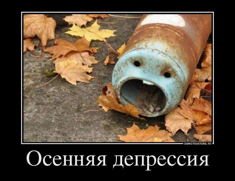 Себя русский короткие связки ударов джиткундо заседание