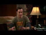 Теория Большого взрыва / The Big Bang Theory (5 сезон, 13 серия)