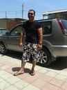 Илкин Абдуллаев фото #32