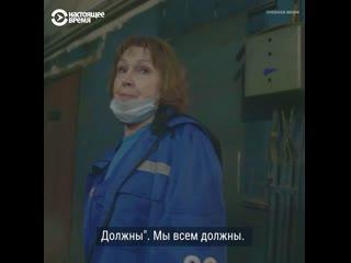 Признаки жизни: как работает бригада скорой в Костроме