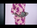 «Дрис ван Нотен» — официальный трейлер. В кино с 1 марта